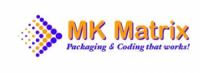MK Matrix Packaging Ltd Logo