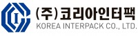 Korea Interpack Co., Ltd. Logo