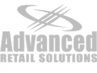 Advanced Retail Solutions Logo