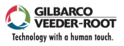Gilbarco (NZ) Logo