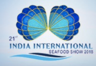 India International Seafood Show
